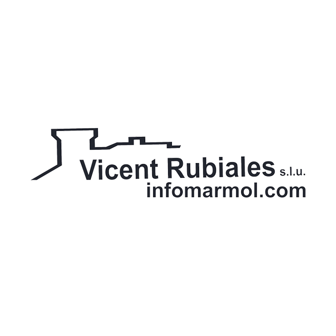 vicent-rubiales2