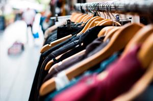 Comercios en Almodovar del Río de Moda y Complementos