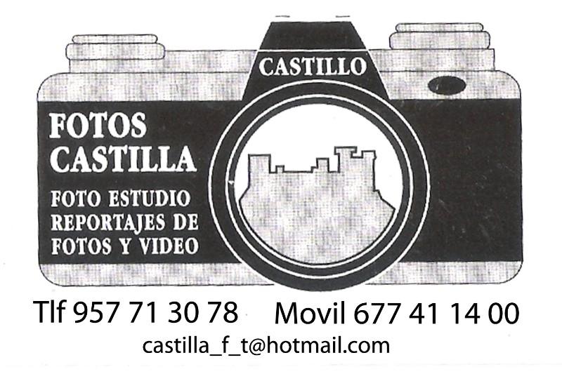 Fotos-Castilla