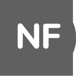 NUEVOFUTURO