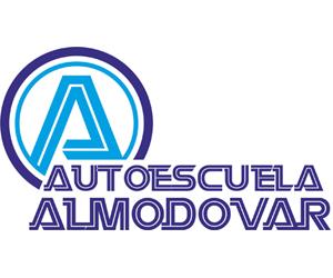 Autoescuela-Almodovar