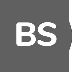 barSoni