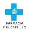farmacia-del-castillo
