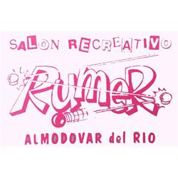 rumer1
