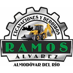 ExcavacionesRamos