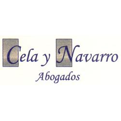LogoCelaNavarro