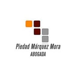 PiedadMarquez