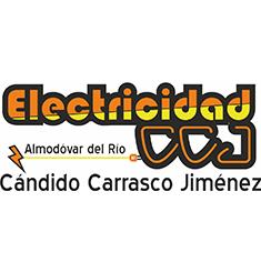 ElecCandido