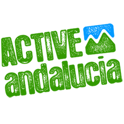 Active-andalucia