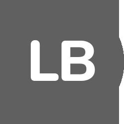 Labarquerilla