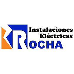 InstalacionesRocha1
