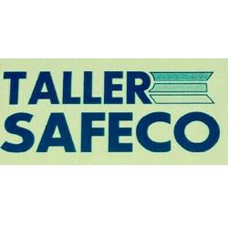 taller_safeco