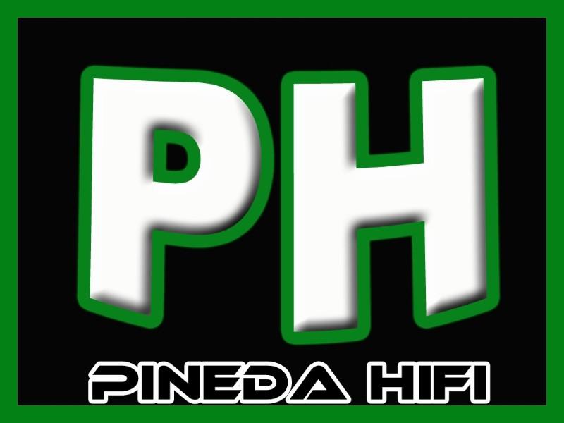 Pineda-Hifi