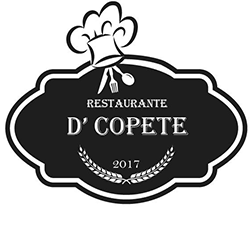 dcopet2e