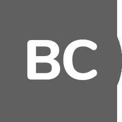 bazarCarbula
