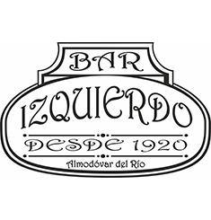 Barizquierdo2