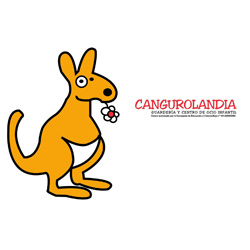 CanguroLandia2
