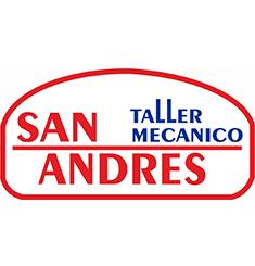 tallerSanAndre2s