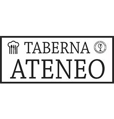 tabernaAtene2o