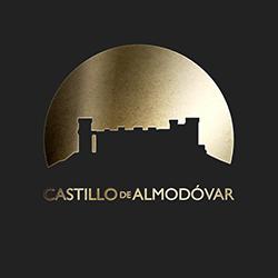 CastilloDeAlmodovar-1