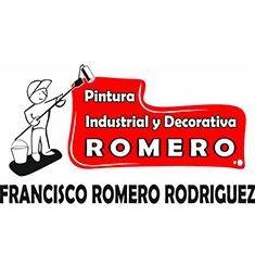 FranciscoRomero