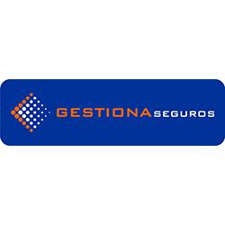 AllianzSeguro1s