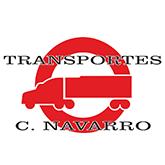 TRANSPORTES-CECILIO-NAVARRO2-1