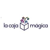 La-Caja-Magica