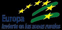 europa-invierte-en-las-zonas-rurales